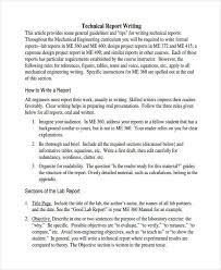 gallery of criminal law essays law essays writing samples  ielts