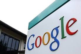 google office photos 13 google. Google To Roll Out High Speed Wi Fi At Rail Stations Across India Office Photos 13