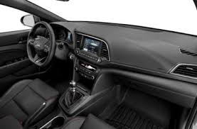 2018 hyundai rebates. Exellent 2018 Interior Profile 2018 Hyundai Elantra For Hyundai Rebates