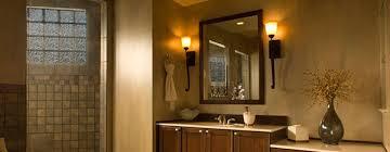 bathroom remodeling contractor. Bathroom Remodeling Experts In Vancouver | Portland Contractor