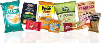 Healthy Snacks For Vending Machines Best Healthy Vending Machines Brisbane Mobile 48 48 48