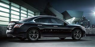 Check spelling or type a new query. Nissan Usa Nissan Maxima Nissan Nissan Cars