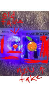 Discussion amp; Fake Fakeidvendors Id Vendor HI8wZq