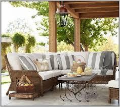 patio furniture pottery barn. simple furniture pottery barn outdoor furniture stain and patio furniture pottery barn