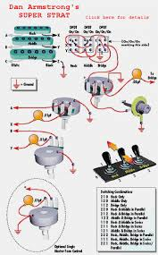 wiring diagram for epiphone les paul special wiring les paul special 2 wiring diagram wiring diagram on wiring diagram for epiphone les paul special