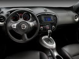 nissan juke 2014 interior. Interesting Nissan 2014 Nissan Juke SUV S 4dr Front Wheel Drive Interior 1 Throughout E