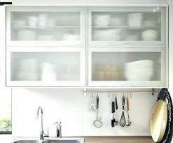 delightful ideas ikea kitchen cabinet glass shelves ikea kitchen cabinet glass shelves full size of kitchen