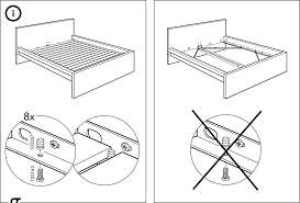 do i need a bed frame. Simple Frame Enter Image Description Here Throughout Do I Need A Bed Frame