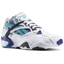 reebok shoes 2016 white. men shoes reebok graphlite pro,black classics,reebok step,pretty and colorful 2016 white