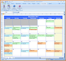 microsoft excel scheduling template 29 ms excel schedule template tv programs schedule template