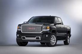 2018 gmc 2500hd diesel. fine diesel medium size of gmc2017 gmc denali 2500 release date all new  terrain 2018 on gmc 2500hd diesel