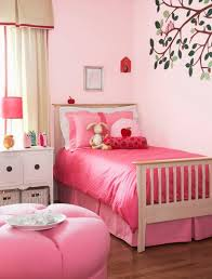 Check out our awesome pink kids rooms. Take an additional 10% with coupon  Pin60