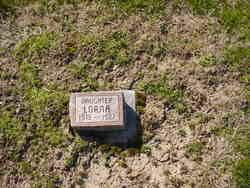 Lorna Pate (1913-1927) - Find A Grave Memorial