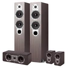 Nơi bán Loa Jamo S426HCS3 (S426-HCS3) 5.0 giá rẻ nhất tháng 06/2021