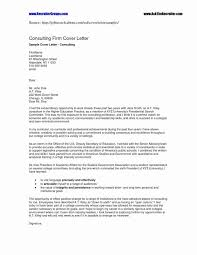 Termination Of Employment Letter Template Termination Of Employment Letter Best Of Employment Termination