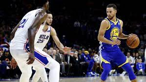 Trust cheaptickets with getting the best deals on sixers tickets. Warriors Vs 76ers Betting Lines Spread Odds And Prop Bets Theduel