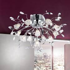 Schlafzimmerleuchte Schlafzimmerlampe Lampe Licht Beleuchtung