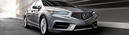 2018 acura tlx type s. plain tlx 2018 acura tlx type s and acura tlx type s