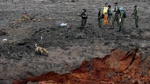Resultado de imagem para imagens da tragédia de  brumadinho, da encente do rio de janeiro e das crianças do flamengo que morreram no incêndio do container.