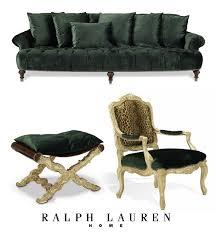Lauren Home Collections