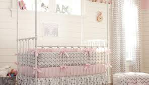 asda boy light elephant grey gray baby and clearance woodland target sets pink girl gold white