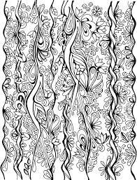 fa8388be741b6e6fe5b1d5d63b3030cf adult coloring pages coloring sheets 101 best images about coloring pages on pinterest adult coloring on creative coloring birds