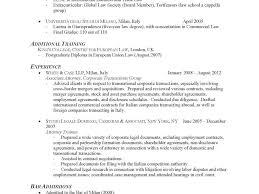 Excellent Resume Companion Login Gallery Resume Ideas Namanasa Com