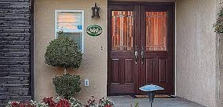 5 foot wide garage door awesome inch entry x opening e280b3 doors double french doors exterior video and photos 5 foot