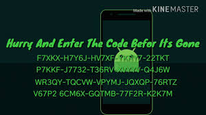 free xbox gift card codes no scam 100 real