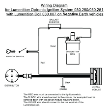 collection accel distributor wiring diagram pictures wire wiring accel coil wiring diagram ignition wiring diagram accel hei superaccel coil wiring diagram rover ignition wiring