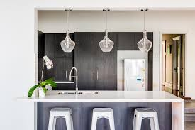 Renovate Kitchen Kitchen Renovations Perth Luxury Kitchen Perth Alltech Cabinets