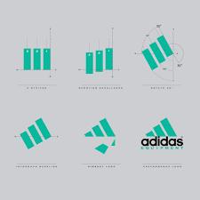 Best Logo Design 2014 Top Logo Designing Tips Straight From The Field Infinigeek