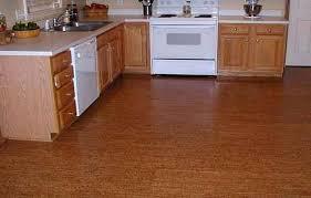 floor tiles design tile flooring design ideas floor tiles design for house small room home remodel