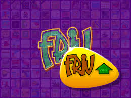You will like it due to its amazing friv 10000000000000 games. 77 Similar Sites Like Friv2016 Info Alternatives