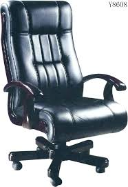 office leather chair. Fancy Leather Chair Desk Office Furniture Chairs Home