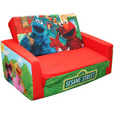 fold out couch for kids. Sofa : Flip Open Paw Patrol Chase Toddler Disney For Kids Toys. Fold Out Couch O