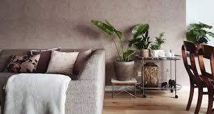 13 Bijzondere Woonkamer Decoraties Tips Makeovernl