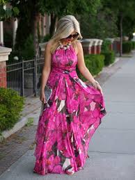 maxi dresses to wear to a wedding. casual maxi dress romantic look dresses to wear a wedding