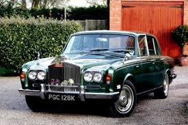 Rolls Royce Cars By Brand Manufacturer Marques Models