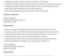 Handyman Resume Sample From Resume For Handyman Position Free Resume