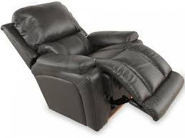 lazy boy recliner chairs. Chairs: Marvellous Lazy Boy Recliner Chairs T