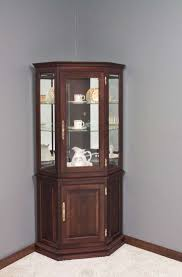 Small Crockery Unit Designs Image Result For Wall Units Design For Crockery Corner