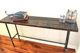 Narrow bar table Diy Long Narrow Bar Table Long Skinny Table Long Narrow Bar Table Large Size Of Home Long Bigskysearchinfo Long Narrow Bar Table Bigskysearchinfo