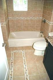 12x24 bathroom tile layout tile layout small bathroom shower pictures medium size of best awesome in
