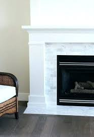 ceramic tile fireplace tile fireplace surround ideas catchy tile fireplace mantels with best fireplace tile surround