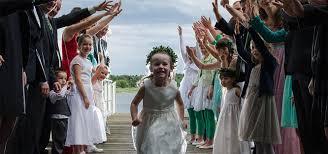 Družičky Na Svatbě Kolik Jich Má Být A Jejich úkoly