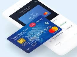 Interests Multi - And Resume Miles Currency Prepaid Mastercard World Air Mastercard Cloud No1 Me Cover Cv Letter Payment Technologies Launch Fexco Bmo Card Currency Travel This