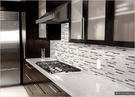 Best Espresso Kitchen Cabinets Ideas On Pinterest Espresso