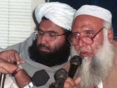 Pakistan militant Maulana Masood Azhar resurfaces, ignites fears of attacks · World | Reuters | Tuesday February 18, 2014. Pakistan militant Maulana Masood ... - Maulana_Masood_Azhar_reuters_240x180
