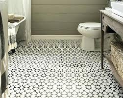 retro floor tile tiles vintage style cement mosaic with regard to ideas architecture retro